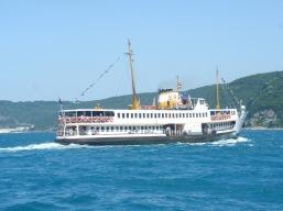DSC02803