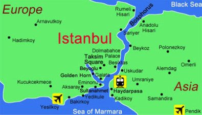 istanbul_map