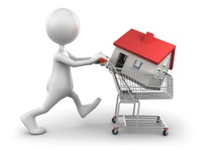 Buying-Property