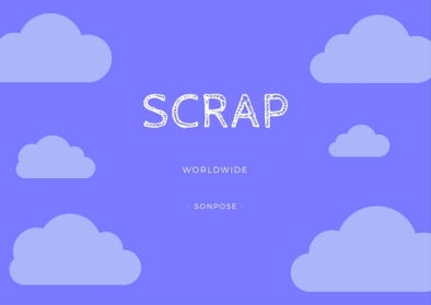 scrap-1