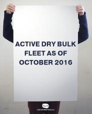 active-fleet
