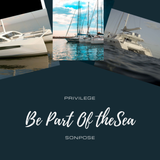 be-part-of-the-sea-2