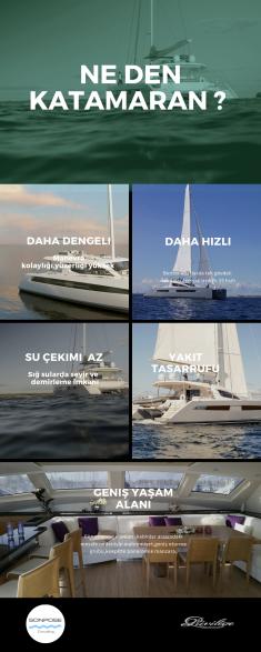 ne-den-katamaran-_-2